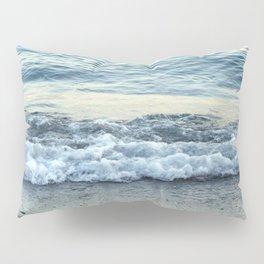surf lace Pillow Sham
