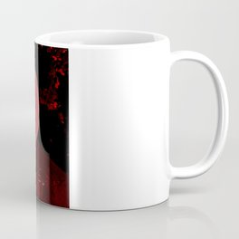 Rev 22:20 (Rev 4:20 Mix) Coffee Mug