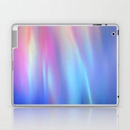 Heavenly lights in water of Life-3 Laptop & iPad Skin