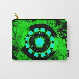 art always remember Carry-All Pouch