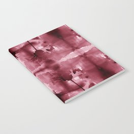 three weeks Notebook