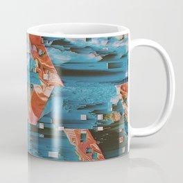 I_CEGE Coffee Mug
