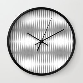Clifton Wall Clock