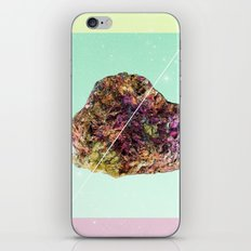 Mineral Love iPhone & iPod Skin