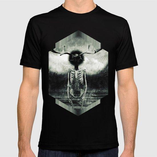 Surtur T-shirt
