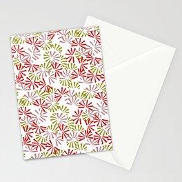 Cinnamon Bonsai Stationery Cards