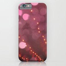 Lush iPhone 6s Slim Case