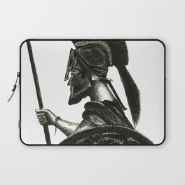 Leonidas Laptop Sleeve