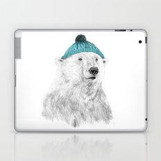 Bob II Laptop & iPad Skin