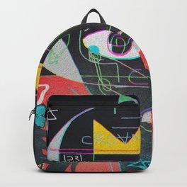 JRNY: APOTHEOSIS Backpack