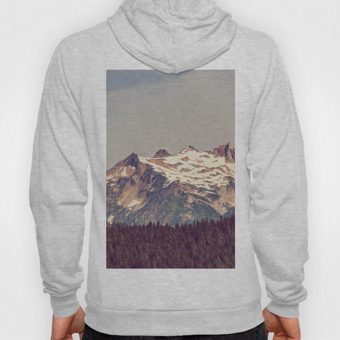 Vintage Cascades Hoody