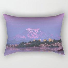 Tacoma Rectangular Pillow