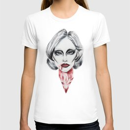 The countess T-shirt