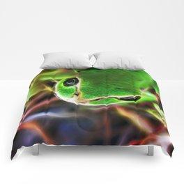 Frailty Comforters