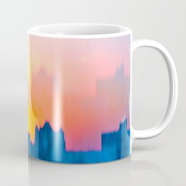 Cityline Mirage Coffee Mug