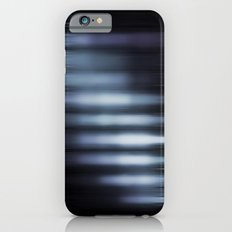Ghosts iPhone 6s Slim Case