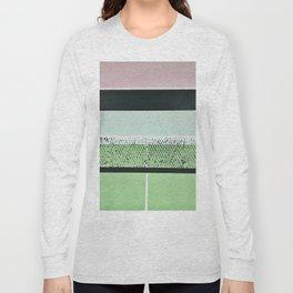 Deuce Long Sleeve T-shirt