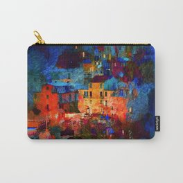 Nuit Carry-All Pouch