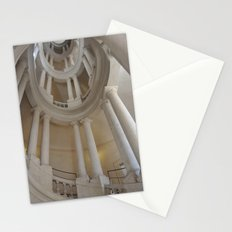 stairway to..... Stationery Cards
