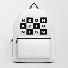 NNZNSM_b Backpack