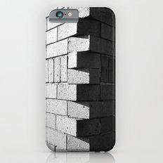 Brick'd Slim Case iPhone 6s