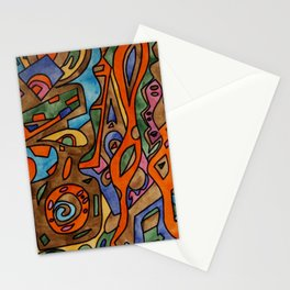 vf``hj-.itt Stationery Cards
