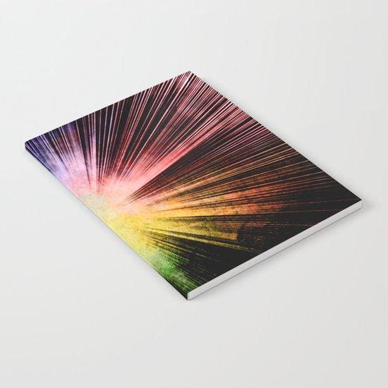 α Phoenicis Notebook