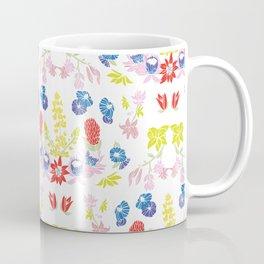 Amelia bold. Coffee Mug