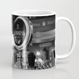 Draft beer Coffee Mug