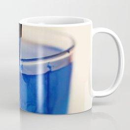 Ripples 1 Coffee Mug