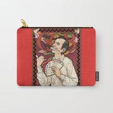 GOB Nouveau Carry-All Pouch