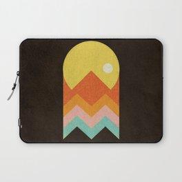 Amazeing Sunset Laptop Sleeve