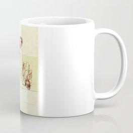Crooked Creek #4 Coffee Mug
