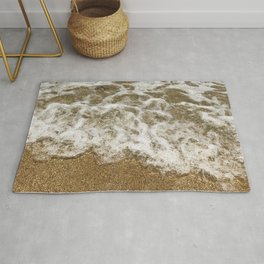 Rolling with the Tide Rug