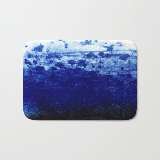 Sea Picture No. 6  Bath Mat