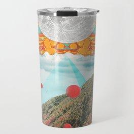 Cinematik Travel Mug