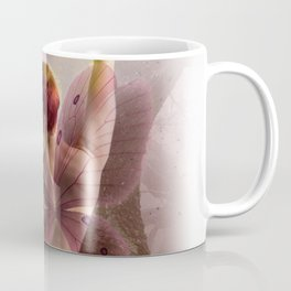 Dance of the lonely Fairy Coffee Mug