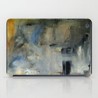 imagerybydianna iPad Cases featuring take from mine by Imagery by dianna