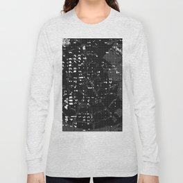 Architecture & Neural Network 3. Long Sleeve T-shirt