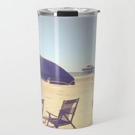 Summer of Love II Travel Mug