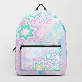 Prideful Backpack