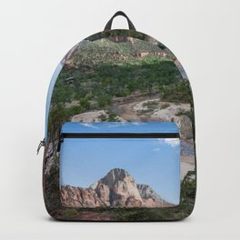 Valley Distance Backpack