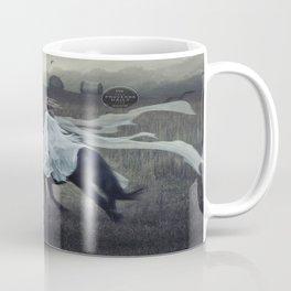Angels Unaware Coffee Mug