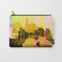 Regents Rooftops - Dream Series 004 Carry-All Pouch