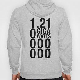 1.28 GIGAWATTS Hoody