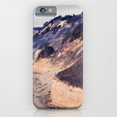 fingertips Slim Case iPhone 6s