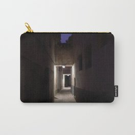 012 Carry-All Pouch