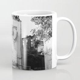 East Village XII Coffee Mug