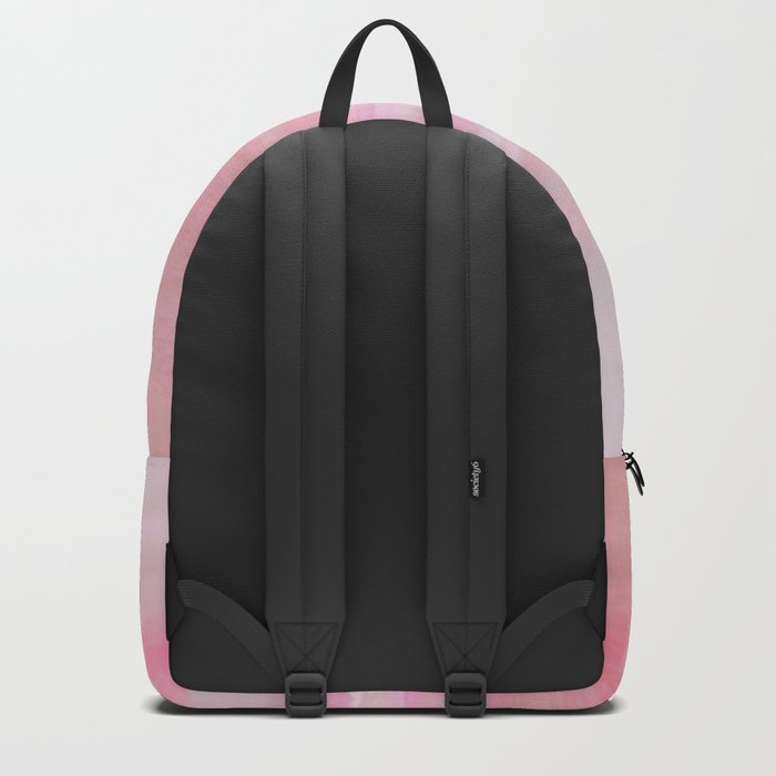 Out to Sea II Backpack