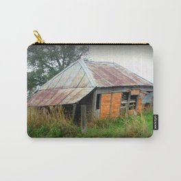 Expired Carry-All Pouch